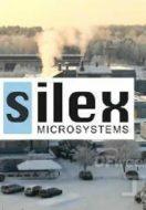 Русская Ассоциация МЭМС – официальный представитель ведущего мирового производителя МЭМС Silex Microsystems AB