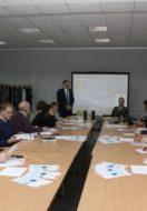 «Русская Ассоциация МЭМС» провела первый семинар по программным средствам для моделирования МЭМС