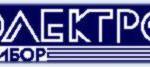 """Концерн """"Центральный научно-исследовательский институт """"ЭЛЕКТРОПРИБОР"""