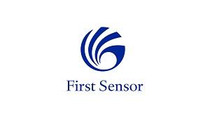 first-sensor-identity-1-2076