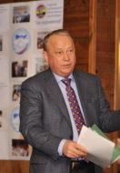 Малый и средний бизнес Курской области. Что дальше?