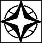 Академия навигации и управления движением