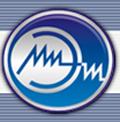 Московский государственный институт электронной техники