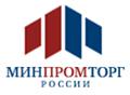 Департамент радиоэлектронной промышленности Министерства промышленности и торговли Российской Федерации