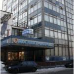 АО «Мосэлектронпроект»