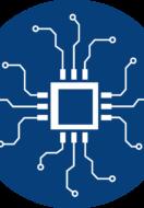 Русская Ассоциация МЭМС – официальный представитель ведущего мирового аналитического центра System Plus Consulting (Франция)