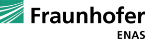 enas_logo