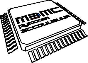 logo_ru_ темн