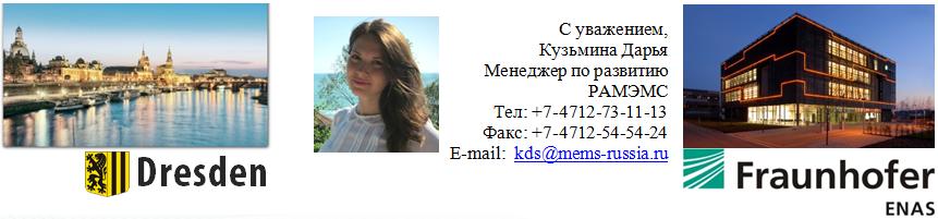 2017-04-17_12h15_35