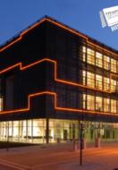 «Бизнес-МЭМС-семинар» в Германии