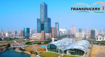 «РАМЭМС» приняла участие в конференции Transducers 2017