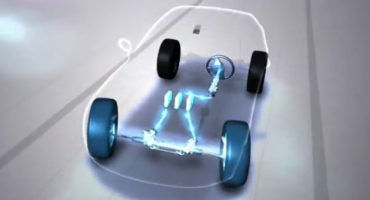 First Sensor получила контракт на датчики давления для систем управления автомобилем