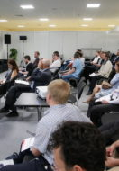 В Москве прошел VIII МЭМС Форум